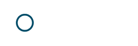 Urban Wheelers