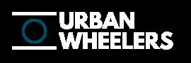Urban Wheelers